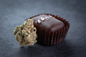 edibles can last longer if it is preserved properly